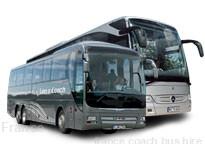 Compagnie De Location De Bus Islande